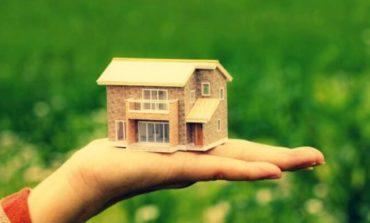 Attivo il servizio di Ri–Housing sociale, obiettivo favorire il bisogno abitativo