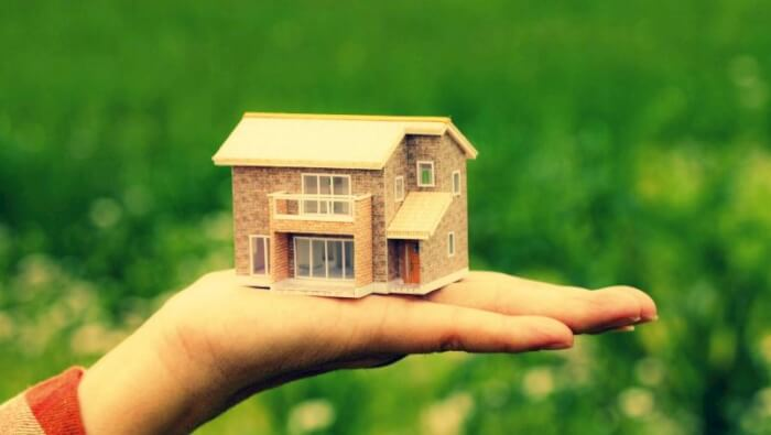 casa housing sociale economia