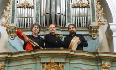 Festival Villa Solomei: Festa europea della musica con doppio concerto