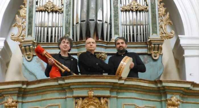 festival musica organo solomeo spettacolo teatro eventiecultura solomeo