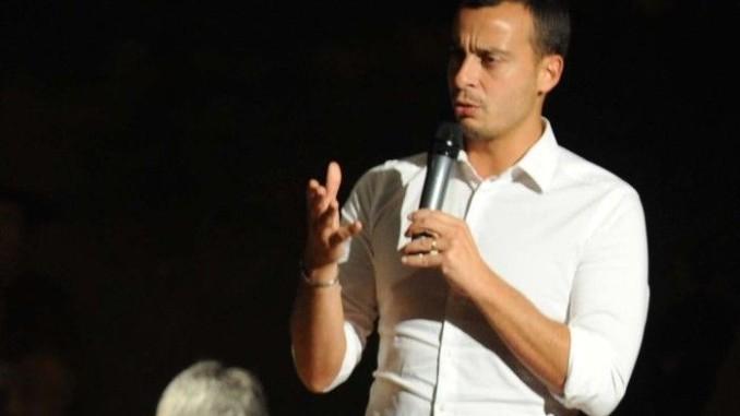 betti centro storico cristian disco orario sindaco corciano-centro cronaca