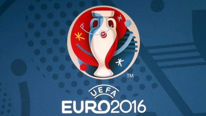 Al Gherlinda tutti gli Europei di calcio trasmessi sui maxischermi e gioco dal vivo con 'Fast soccer euro cup edition'