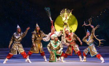 Mongolia, jazz e finale col coro: da venerdì il Festival Villa Solomei