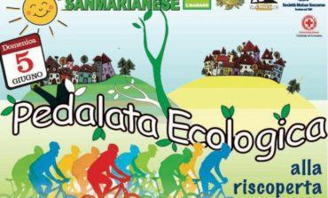 Settimana Sanmarianese: domenica la prima pedalata ecologica