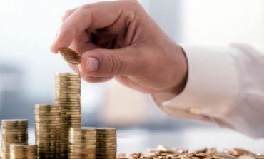Contributi a fondo perduto per piccole e micro-imprese, premiata la qualità