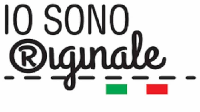 """Lotta alla contraffazione: fa tappa a San Mariano """"Io Sono Originale"""" l'iniziativa di Cittadinanzattiva"""
