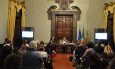 Lotta alla povertà: arrivano nuovi contributi, in Umbria più di 6300 famiglie interessate