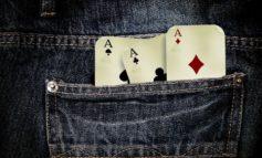 Gioco d'azzardo, arriva il questionario della Regione