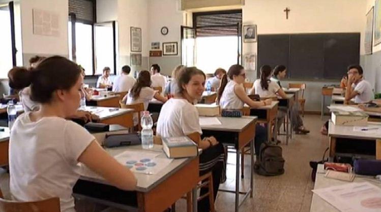 esami maturità scuola studenti glocal