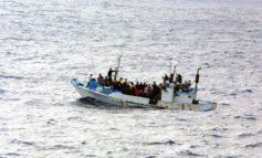 Migranti e incertezze, ecco i timori dei cittadini che ci scrivono