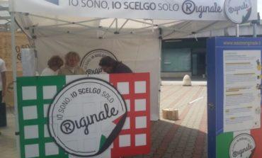 """Il falso danneggia: Cittadinanzattiva promuove la campagna """"Io Sono Originale"""""""