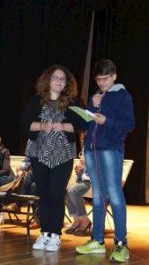 8 marzo diritti donne parità scuola corciano-centro glocal mantignana san-mariano