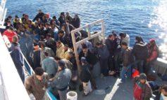 Migranti: a Corciano ce ne sono una sessantina ospitati in appartamenti e in albergo