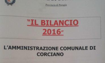 Bilancio comunale: la giunta di Corciano invita i cittadini all'incontro pubblico