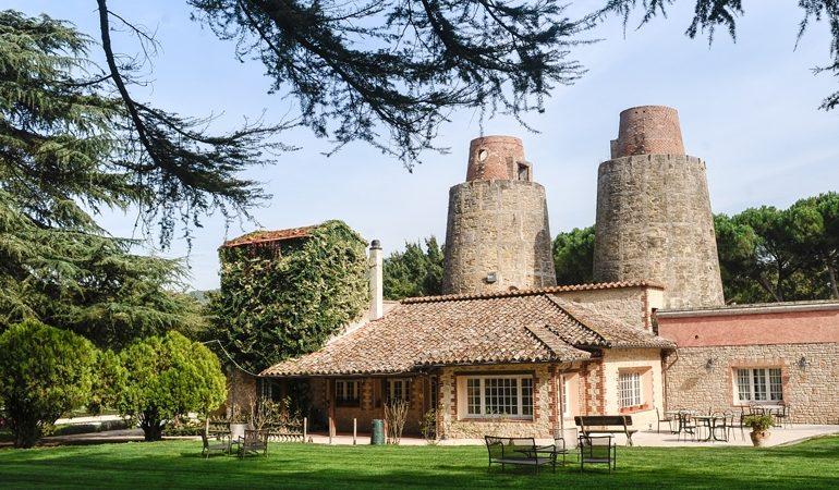 Golf Club Perugia: il 29 luglio una giornata di grande divertimento aperta a tutti