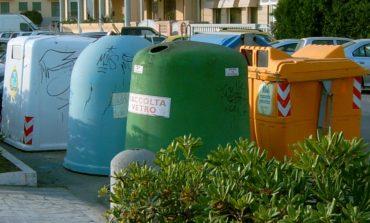 Rifiuti, numeri in chiaroscuro per l'Umbria: cala la differenziata a Corciano