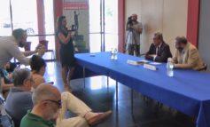 Aeroporto dell'Umbria: il nuovo CDA annuncia subito il volo su Catania