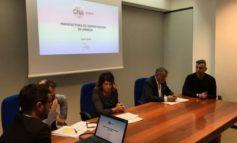"""Cresce l'export del Made in Italy, CNA: """"Bisogna puntare sull'artigianato"""""""