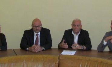 """Una nuova scuola media a San Mariano, Betti: """"Vinto il bando da 3,9 milioni di euro"""""""
