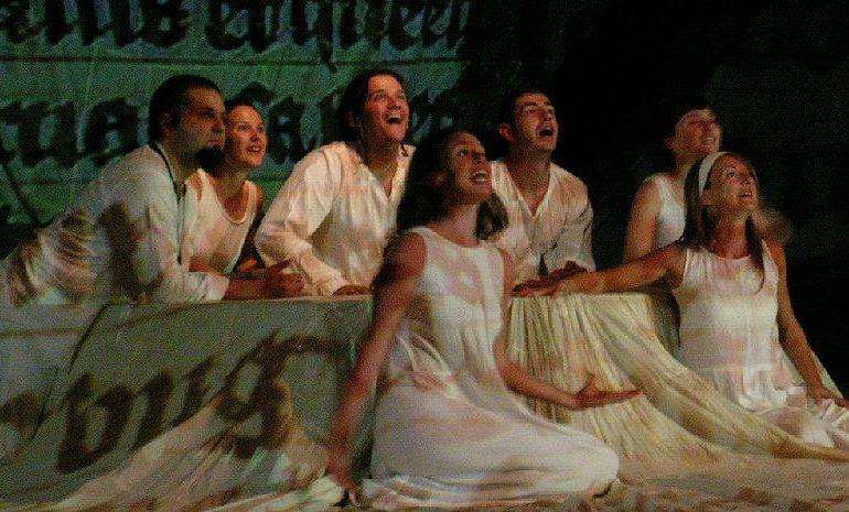 boccaccio corciano festival decameron teatro corciano-centro eventiecultura