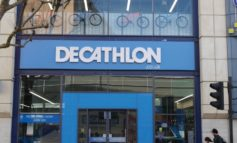 Decathlon: via libera definitivo al progetto da 60mila metri quadrati