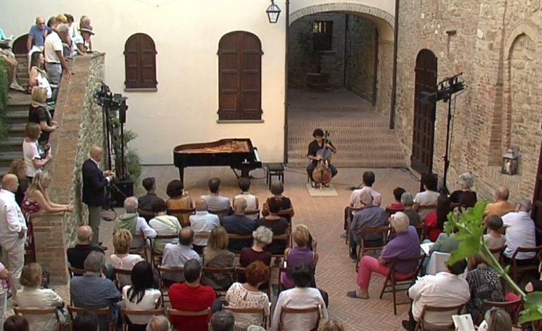 festival musica solomeo eventiecultura solomeo