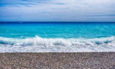 Il mare più vicino: da domani 50 chilometri di nuove strade tra Umbria e Marche