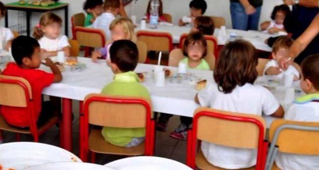 """Mense scolastiche di Corciano, M5S: """"Storia di ordinaria follia o di straordinaria superficialità"""""""