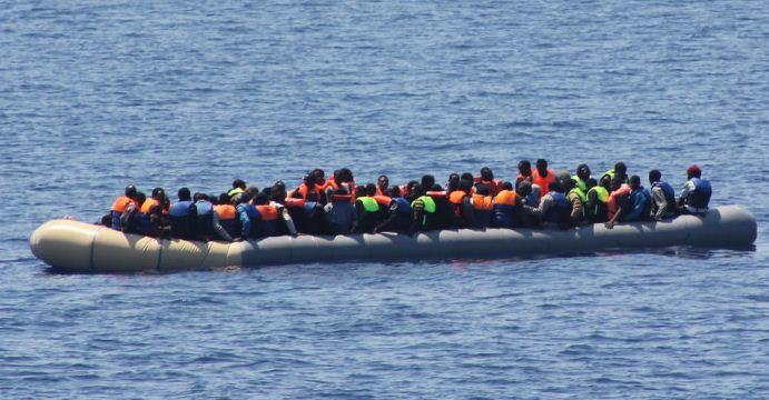 Migranti: ecco il portale internet sul sistema di accoglienza in Umbria