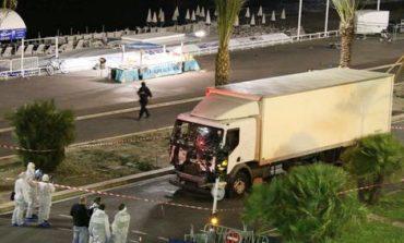 Nizza, dopo la tragedia dolore e indignazione delle autorità religiose e civili
