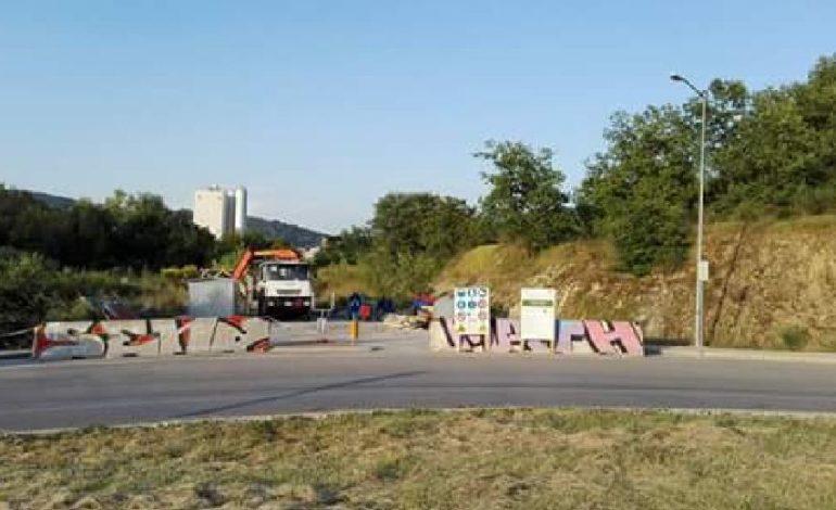 La pista ciclabile Trasimeno-Tevere passerà dentro Corciano, presto bici elettriche a noleggio