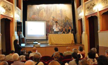 54 milioni contro la povertà: anche in Umbria arriva il SIA per oltre 6300 famiglie