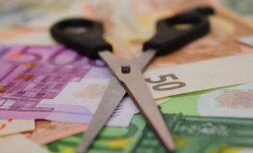 Indebitamento: il Comune di Corciano stringe accordi per aiutare gli imprenditori
