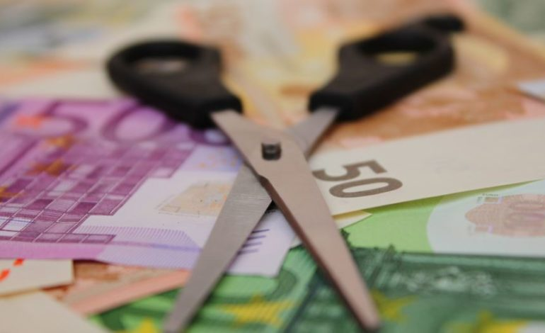 coldiretti consumi famiglia soldi spese cronaca