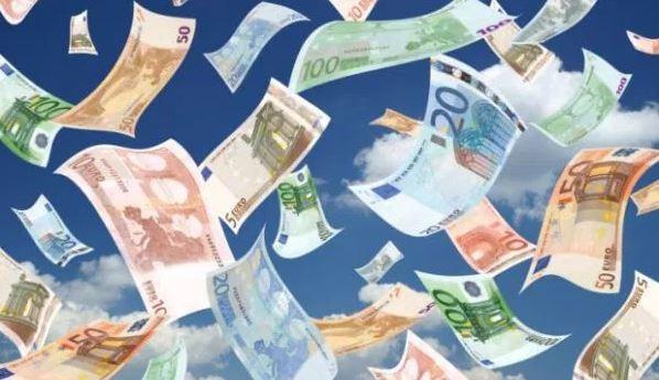 """Spesa pubblica locale, Confcommercio:  """"In Umbria si spende troppo e male"""""""