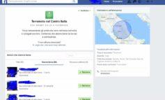 """Terremoto: su Facebook puoi far sapere se """"Stai bene?"""""""
