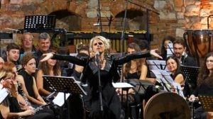 arte corciano festival cultura festival letteratura musica successo teatro corciano-centro eventiecultura