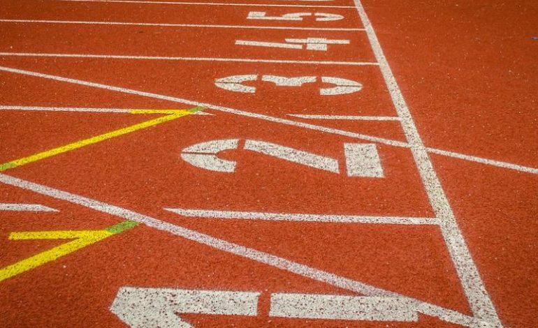 Atletica leggera, riprende anche allo Stadio di Ellera l'attività del CDP