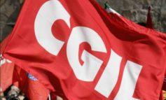 """Catastrofe lavoro in Umbria, Cgil: """"Un contratto dura in media un giorno e mezzo"""""""