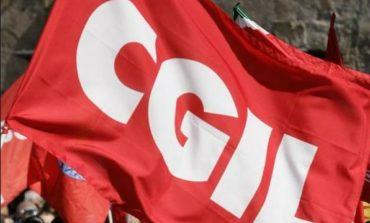 Cgil Umbria, gravissimo l'episodio di violenza subito dalla lavoratrice a Corciano