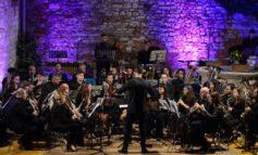 Contaminazione, sperimentazione e alta qualità: il Corciano Festival fa di nuovo centro