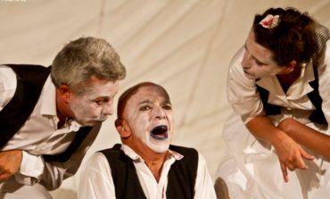 Corciano Festival: giovedì dibattito sulla narrativa umbra e poi il Decameron di Farneto Teatro