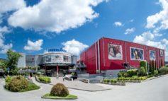 Riapre The Space Cinema al Gherlinda, tutte le undici sale accessibili in sicurezza