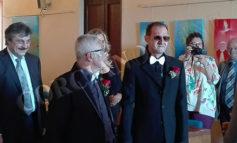 """Unioni civili, Nadia Ginetti: """"Felice di avere contributo al riconoscimento di una coppia che si sentiva invisibile"""""""