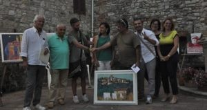 arte dipingere pittura premio corciano-centro eventiecultura