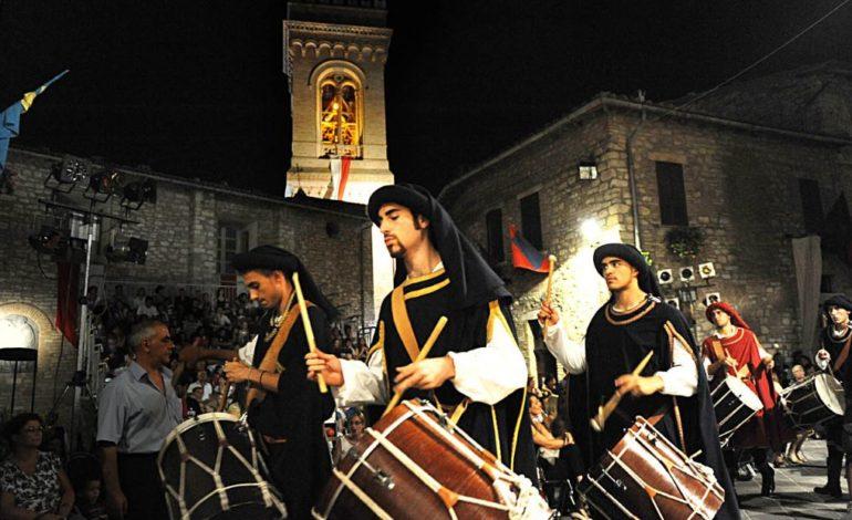 agosto arte corciano festival eventi mostre corciano-centro