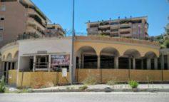 Lavori al Quartiere Girasole: s'interviene sul complesso nato come Teatro