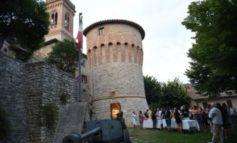 Corciano Festival: seconda giornata tra giochi medievali, mostre e musica