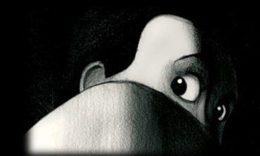"""Primo concorso fotografico-letterario per bambini """"Uno scatto ...da paura!!!"""""""