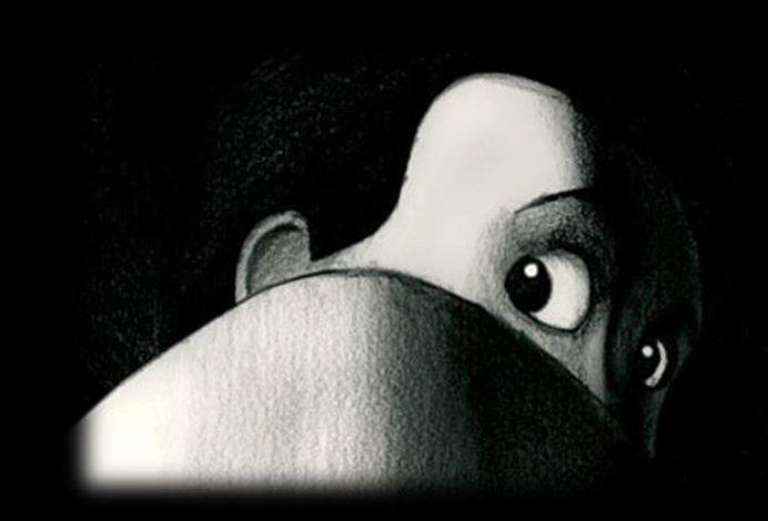 """Primo concorso fotografico-letterario per bambini """"Uno scatto …da paura!!!"""""""